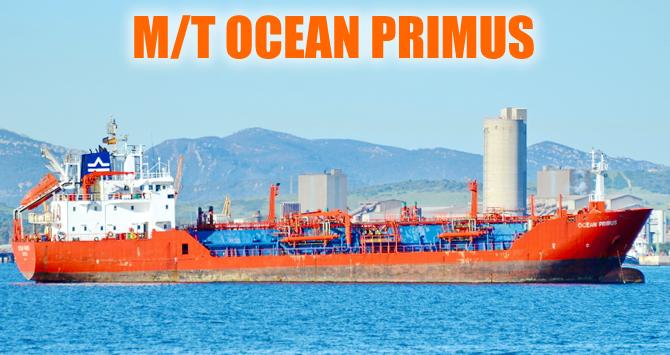 ocean_primus_buyuk.jpg