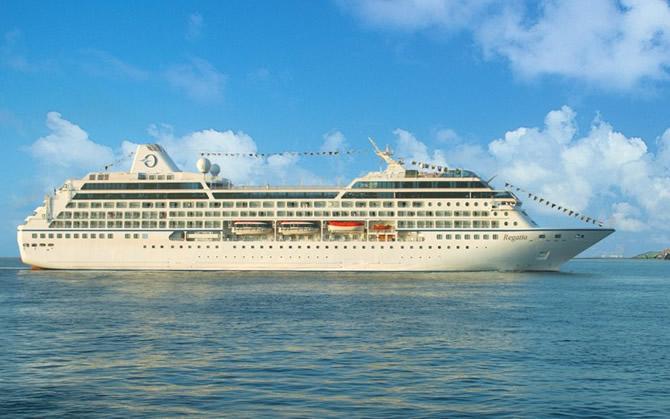 oceania,-kruvaziyer-gemilerini-modernize-ediyor_1.jpg