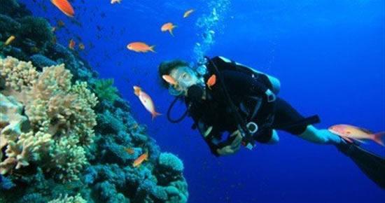 okyanus.20130517151617.jpg