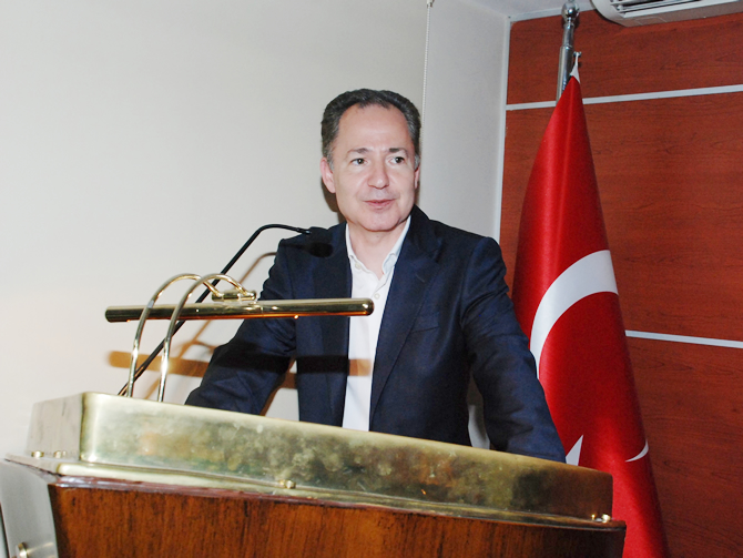 oral-erdogan.jpg