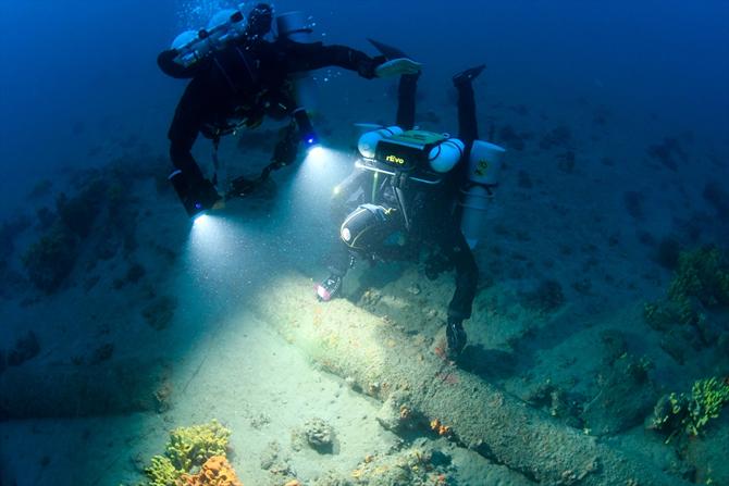 osmanlinin-deniz-zaferinin-izleri-gun-yuzune-cikarildi_2.jpg