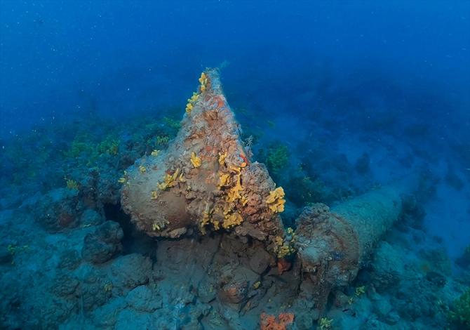 osmanlinin-deniz-zaferinin-izleri-gun-yuzune-cikarildi_4.jpg