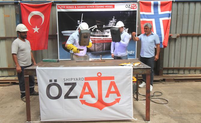 ozata_tersanesi_2-001.jpg
