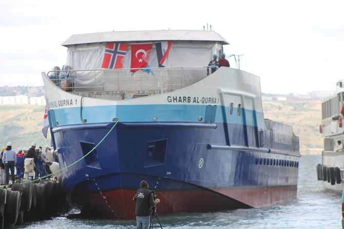 ozata_tersanesi_gharb_al-qurna1_ship_denizhaberajansi_1-001.jpg