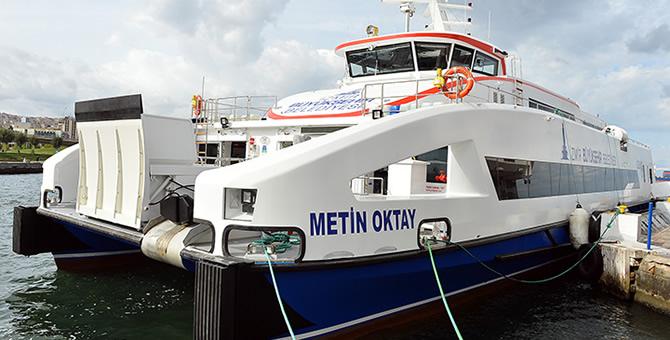 ozata_tersanesi_izmir_buyuksehir_belediyesi_yolcu_gemileri_001.jpg
