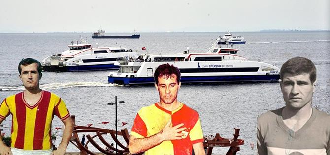 ozata_tersanesi_izmir_buyuksehir_belediyesi_yolcu_gemileri_01-001.jpg