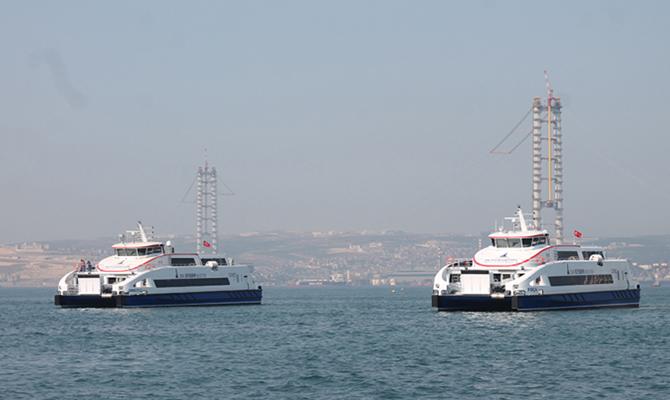 ozata_tersanesi_izmir_buyuksehir_belediyesi_yolcu_gemileri_12.jpg