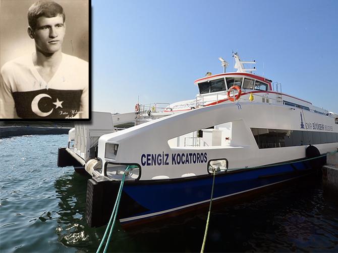 ozata_tersanesi_izmir_buyuksehir_belediyesi_yolcu_gemileri_5.jpg