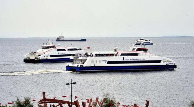 ozata_tersanesi_izmir_buyuksehir_belediyesi_yolcu_gemileri_6.jpg