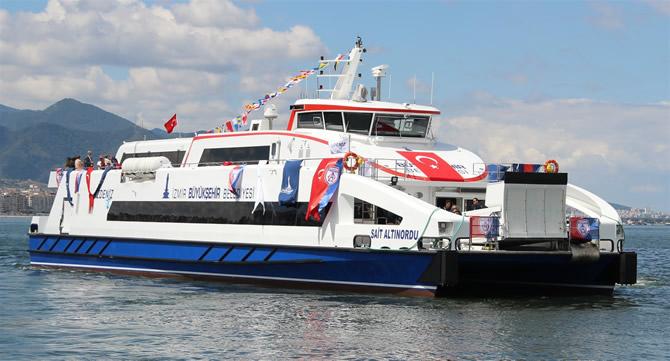 ozata_tersanesi_izmir_buyuksehir_belediyesi_yolcu_gemileri_7.jpg
