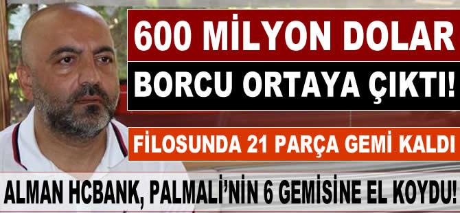 palmali_2_haber.jpg