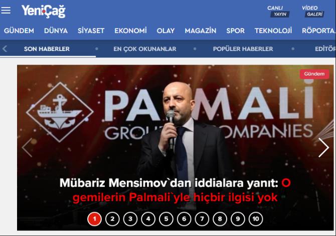 palmali_buyuk_1-001.jpg
