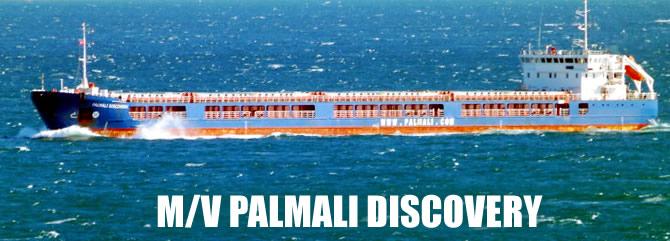 palmali_discovery_buyuk.jpg