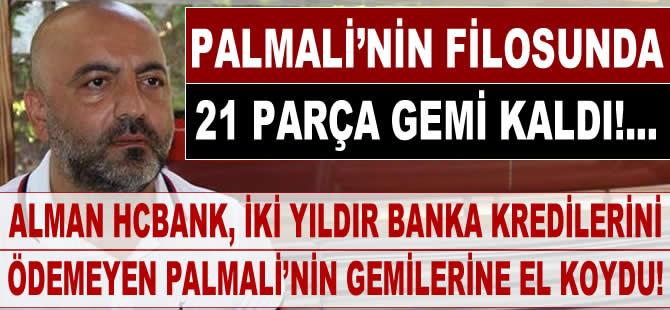 palmali_hcbank_son123.jpg