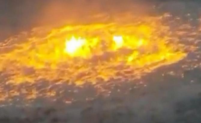 explosion_3-001.jpg
