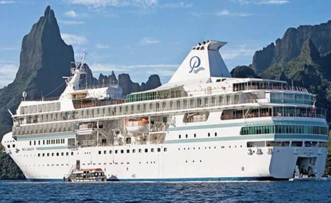 paul-cruise.jpg