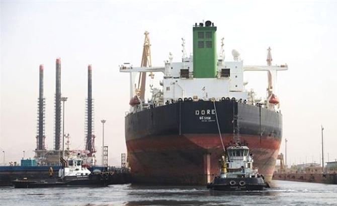 petrol_tankeri_1.jpg