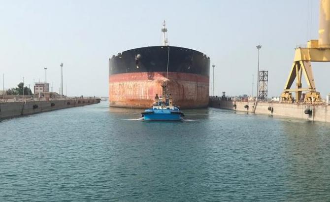 petrol_tankeri_4.jpg
