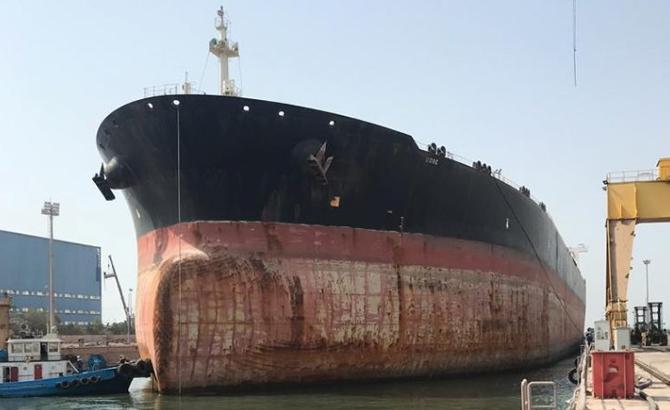 petrol_tankeri_6.jpg