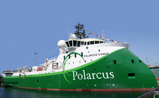 polarcus_samur_1.jpg