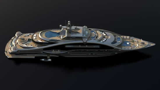 prelude-yacht.jpg