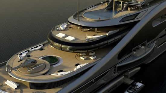 prelude-yacht1.jpg