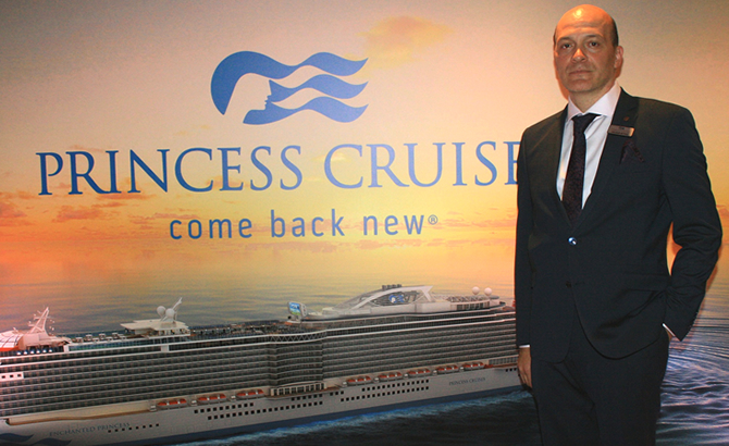princes_cruise_2.jpg
