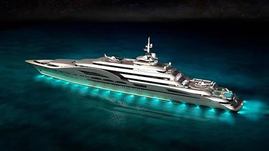 profile-yacht.jpg