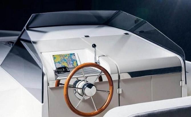 q30-isimli-tekne,-tamamen-sessiz-olarak-tasarlandi_2.jpg