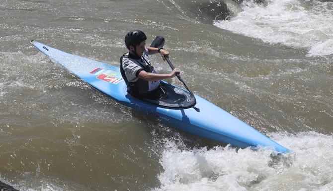 rafting2-001.jpg