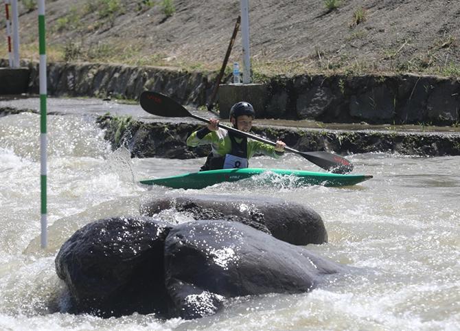 rafting3-001.jpg