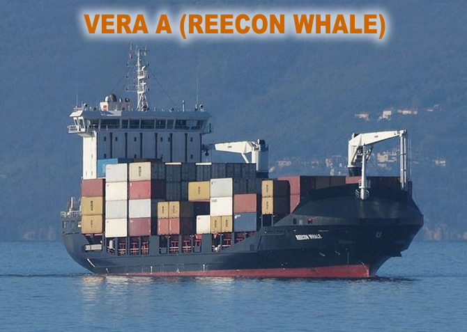 reecon_whale.jpg