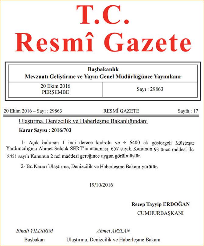 resmi_gazete_ahmet_selcuk_sert_buyuk.jpg