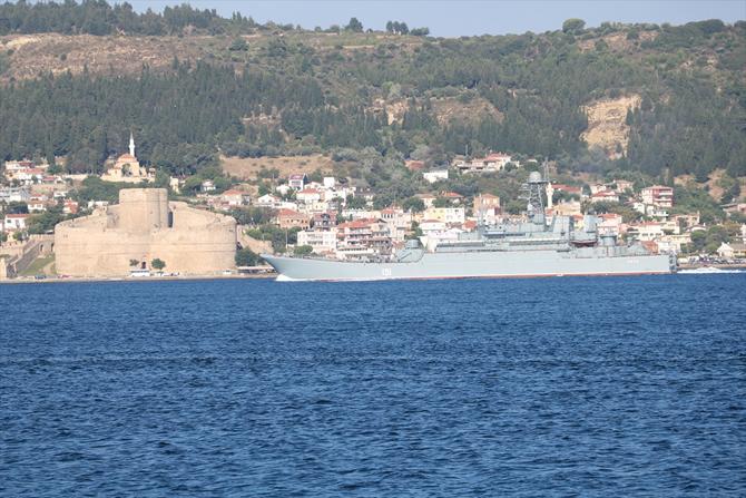 rus-askeri-gemisi-canakkale-bogazindan-gecti_2.jpg