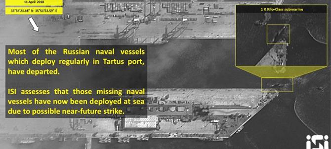 rusya,-savas-gemilerinin-askeri-ussu-terk-ettigini-dogruladi.jpg