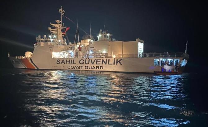 sahil_guvenlik_-001.jpg