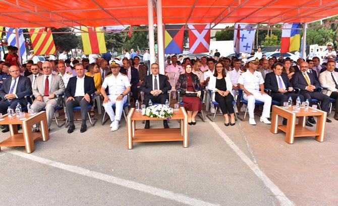 sahil_guvenlik_23.jpg