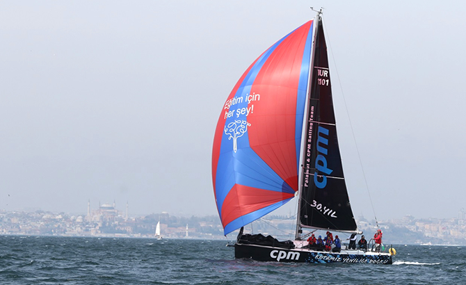 sailing_team_1.jpg