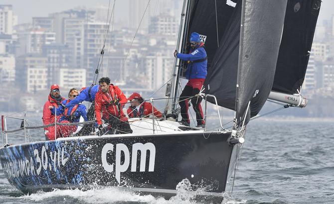 sailing_team_3.jpg