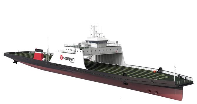 seaspan-ferries-corp-001.jpg