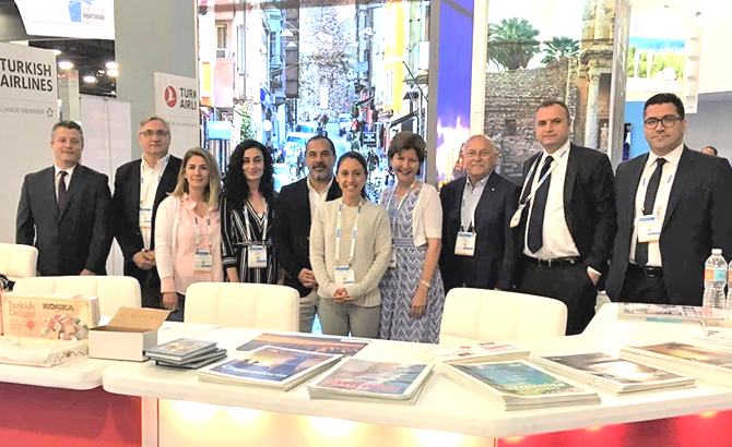 seatrade_cruise_global_2019_fuari_1.jpg