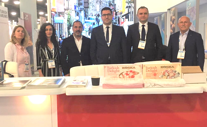 seatrade_cruise_global_2019_fuari_2.jpg