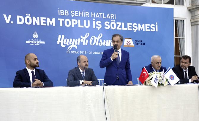 sehir_hatlari_toplu_is_sozlesmesi_1.jpg