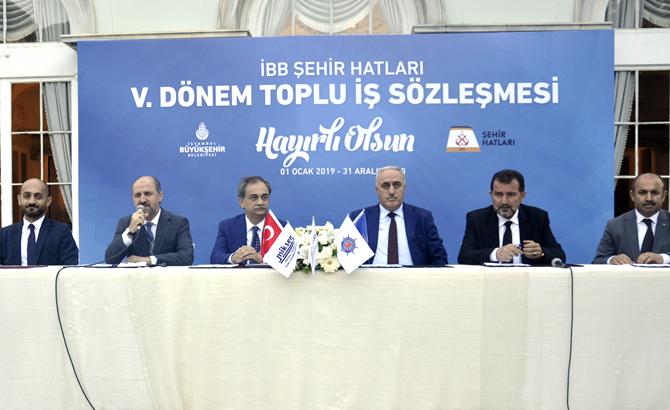 sehir_hatlari_toplu_is_sozlesmesi_2.jpg