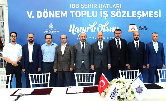 sehir_hatlari_toplu_is_sozlesmesi_3.jpg