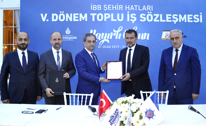 sehir_hatlari_toplu_is_sozlesmesi_4.jpg