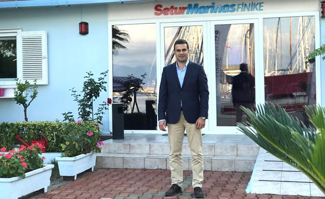 setur_marina_.jpg