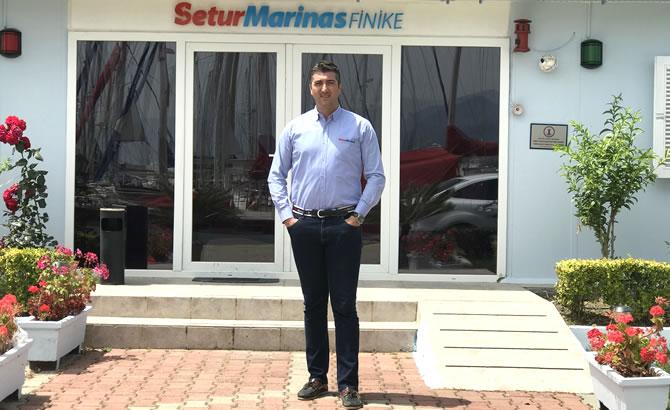setur_marina_finike.jpg