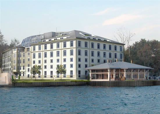 shangri-la-bosphorus-istanbul_facade-1024x731.20130522111155.jpg