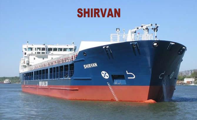 shirvan.jpg